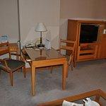 room 6705