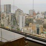 Foto de Hotel Estelar Miraflores