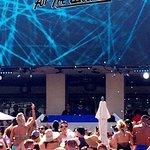 Signature at MGM Grand Foto