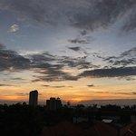 Photo of Karon Phunaka Resort and Spa