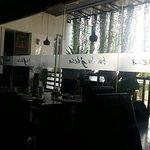 Photo de Aston Jember Hotel & Conference Center