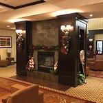 Foto de Homewood Suites by Hilton Beaumont