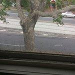Foto Plum Carlton Serviced Apartments Melbourne