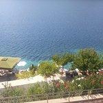 Photo of San Nicolas Resort Hotel