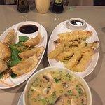 Photo of Benja Thai & Sushi