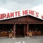 Nene's Restaurant