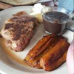 Steak House Cuca