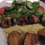 Foto de Pilos Restaurant