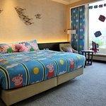 Photo de Gold Coast Hotel