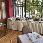 Foto de Hotel Jose Nogueira