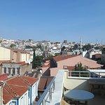 Photo of Hagia Sophia Apartment
