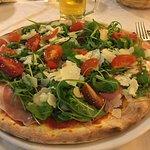 Ristorante Pizzeria Il Doge di Amalfi의 사진