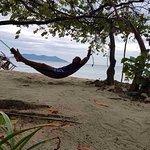 Photo of Chivapuri Beach Resort Koh Chang