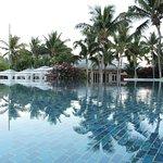 Sandals Emerald Bay Golf, Tennis and Spa Resort Foto
