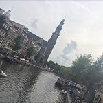 Holland is beautiful