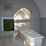 Tomb of George Washington
