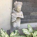 Photo of Hotel Puri Bambu