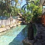 Cariblue Hotel Foto