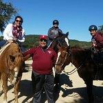 Rancho Cortez Foto