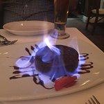 Photo of Greystone Prime SteakHouse & Seafood