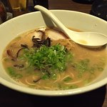 Photo of Monta Noodle House