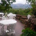 Photo of Reillys Rock Hilltop Lodge