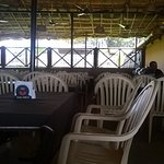 seating arrangements, interiors
