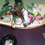 Foto de Resort Hills Toyohama Sora no Kaze