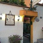 Foto de Casa Tuscany Inn