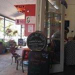 Photo of That Retro Cafe