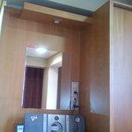 Photo of Botanico Hotel