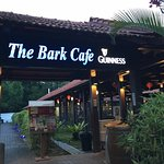 Photo of The Bark Cafe