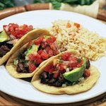 Steak Tacos al Carbon