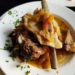 Photo of Tufenkian Kharpert Restaurant
