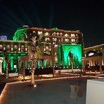 Photo of BBQ Al Qasr