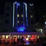 Photo of Boulevard Hotel Ocean Drive