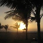 Sol Beach House Benoa Bali by Melia Hotels International Foto