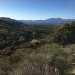 Meditation Mount Foto