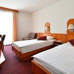 Foto Hotel Alkar