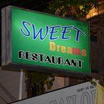Sweet Dream Restaurant Foto