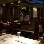 Photo of ARTUR Restaurant