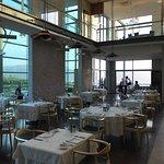 The Restaurant at Waterkloof Foto