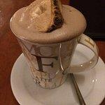 Photo of El Gato Cafe