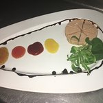 Restaurant  MarMa