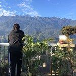 Photo of Sunny Mountain Hotel