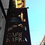 Photo of Cafe Kafka