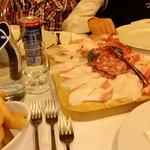 Photo of Pizzeria Ristorante i 3 Gat