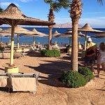 Savoy Sharm El Sheikh Foto