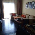 Photo of Al Nawras Hotel Apartments