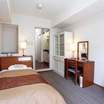 Photo of Hotel Skycourt Kawasaki